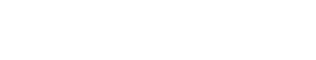 Staunton Dental Care logo